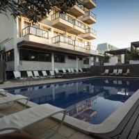 Hotel Saboia Estoril