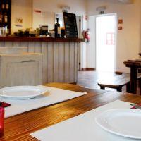 Restaurante L-Colesterol Pedralva