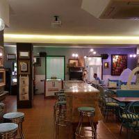 Restaurante Al Karika