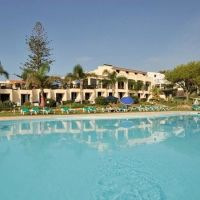 Hotel Pestana Levante Beach & Golf Hotel