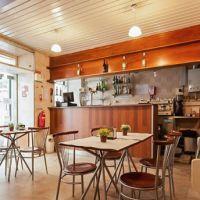 Restaurante Mili