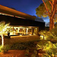 Suite Hotel Praia Verde