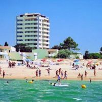 Aparthotel Pestana Alvor Atlântico Residences Beach Suites