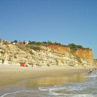 Playa de Porto de Mós
