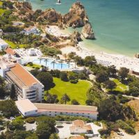Hotel Pestana Alvor Praia Beach & Golf
