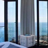 Hotel Farol Design