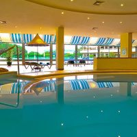 Hotel Pestana Delfim Beach & Golf - All Inclusive