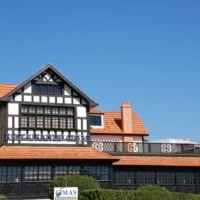 Restaurante Cimas