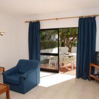 Apartamentos Turísticos Clube Vilarosa