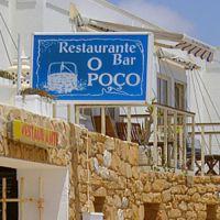 Restaurante O Poço