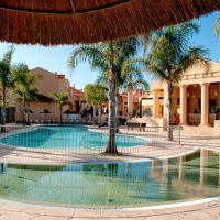 Resort Baia da Luz