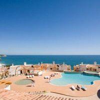 The View - Vigia Resorts