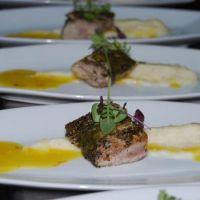 Restaurante G.Spot