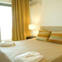 Apartamentos Turisticos Oceano Atlantico