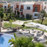 Hotel Vitor's Village