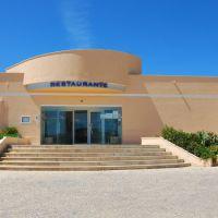 Restaurante Mar do Guincho