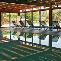 Hotel Dom Pedro Golf Resort