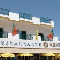 Restaurante O Horta