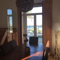 Arenilha Guest House