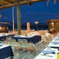 Restaurante Ú Venâncio