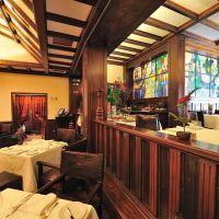 Restaurante Gambrinus