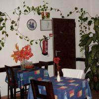Hostal Residencial Santa Isabel