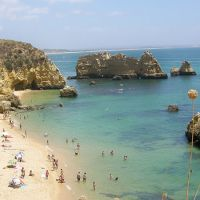 Playa de Dona Ana