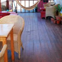 Restaurante Chill Out Grill