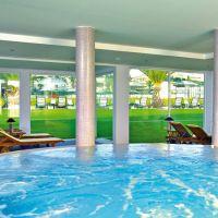 Hotel Vila Galé Praia