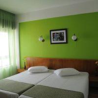 Aparthotel Novo Rosamar