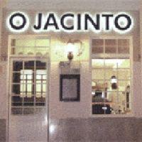 Restaurante O Jacinto