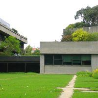 Museo y Fundación Calouste Gulbenkian