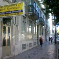 Hostal Castromira