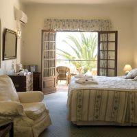 Hotel Monte do Casal