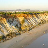 Playa Barranco de las Belharucas