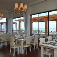 Restaurante Pézinhos N'Areia