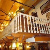 Restaurante Adega Nova