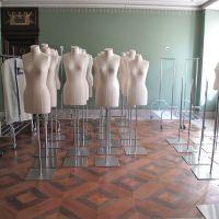 Museo de diseño y moda