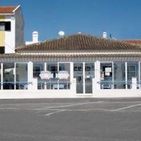 Restaurante Grelha Peixe