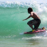 Escuelas de Surf en Algarve