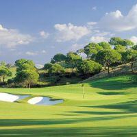 Campo de Golf de Castro Marim