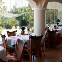 Barringtons Hotel & Spa Vale do Lobo