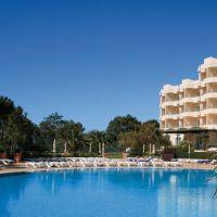 Hotel Porto Bay Falésia