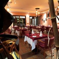 Restaurante A ver Tavira