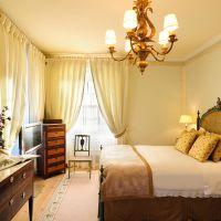 Hotel Tivoli Palácio de Seteais