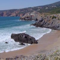 Playa de Abano