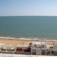 Apartamentos Torres Mira Praia