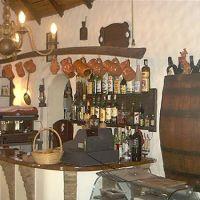 Restaurante Casa do Abade