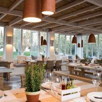 Vila Monte  Relais & Chateaux