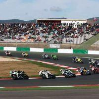 Autódromo Internacional del Algarve